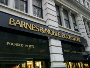 barnes-noble-5th-avenue-closes