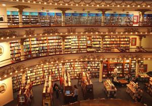 bookstore-el-ateneo-2