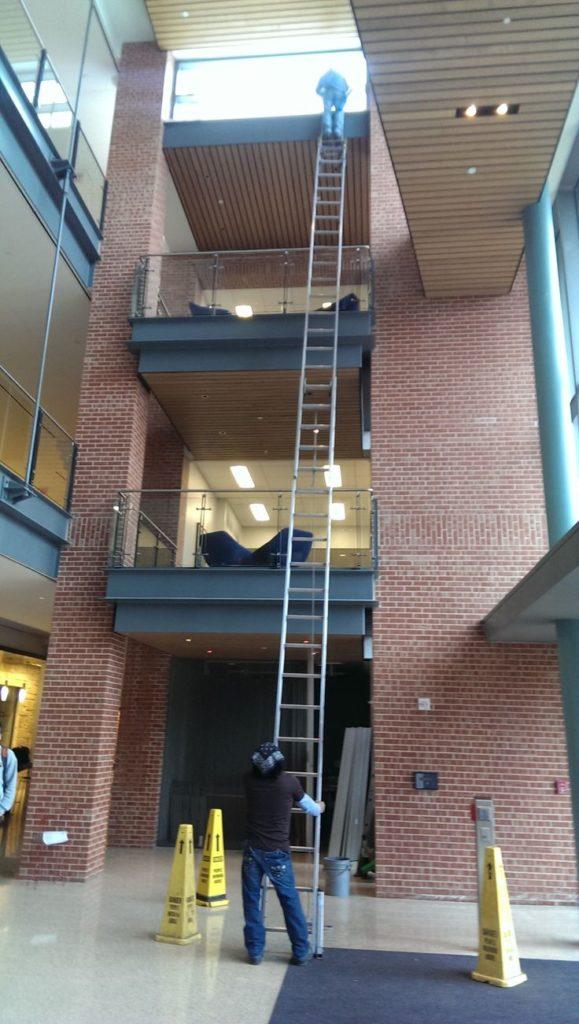 8886fdb0d5783db567c3c84ae75448f4--safety-ladder-a-ladder