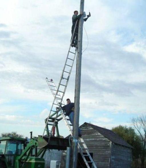 98a98ad90dc1318ee9670703a6572e2b--safety-fail-bird-houses